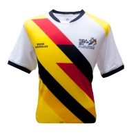 Baton Run Jersey (Brunei)